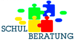 Logo der Schulberatung