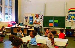 Familienfreundliche Schule 2013-2015002-1