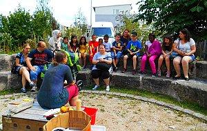 Familienfreundliche Schule 2013-2015004-2