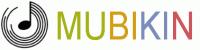 Logo von MUBIKIN als Button für den Link