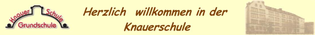 GS Knauerschule