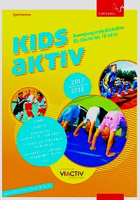 kidsaktiv cover