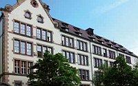 Knauerschule - Bild zum Artikel Aktivitäten 2015/16 und 2016/17
